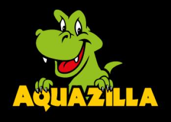Aquazilla_logo_couleur_petit