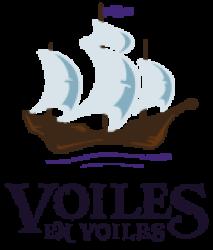 VeV_logo_couleur_petit
